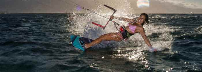 kite surf shop