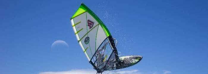 wind surf shop
