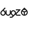 Bugz Softboards