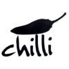 Chilli Surfboards