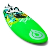 Windsurf Boards & Surfbretter