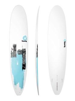 Torq Surfboard im Wellenreitshop von WS7