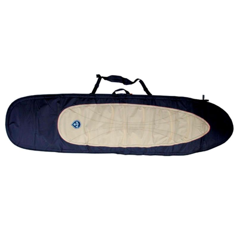 Bugz Boardbag Airliner Longboard Bag 10.0 malibu