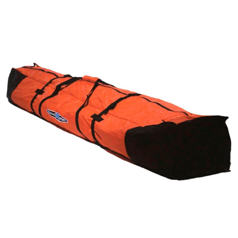 Tekknosport Sailbag Quiver vario 190-250 Orange