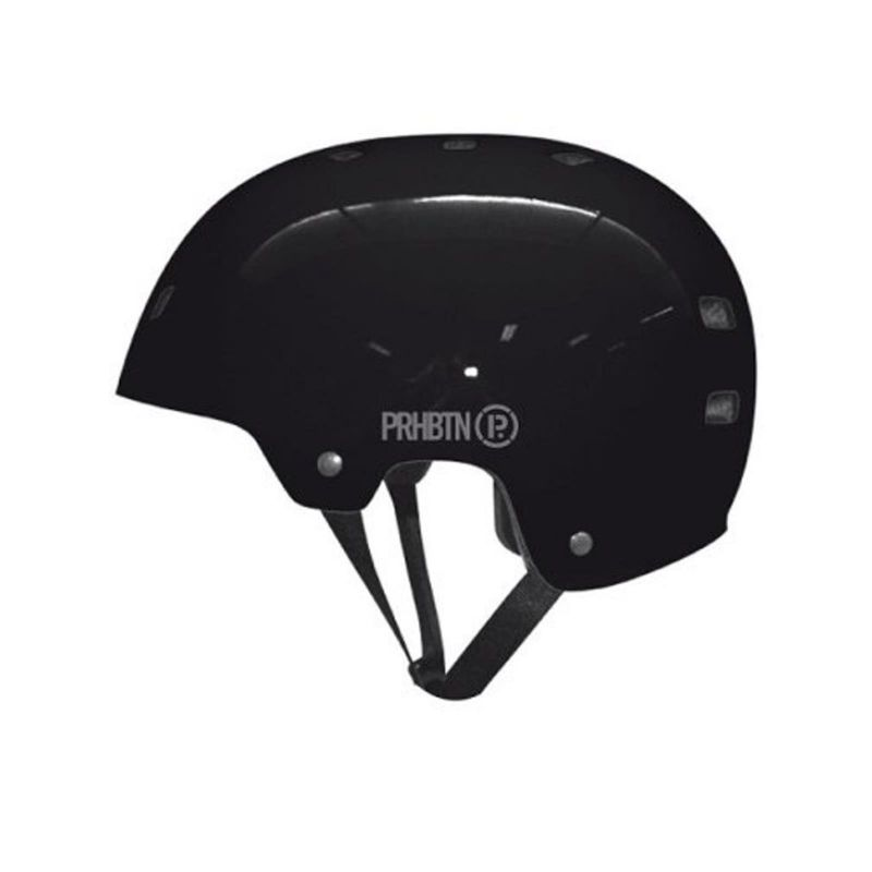 prohibition-protection-skateboard-helm-gr-55-58_1