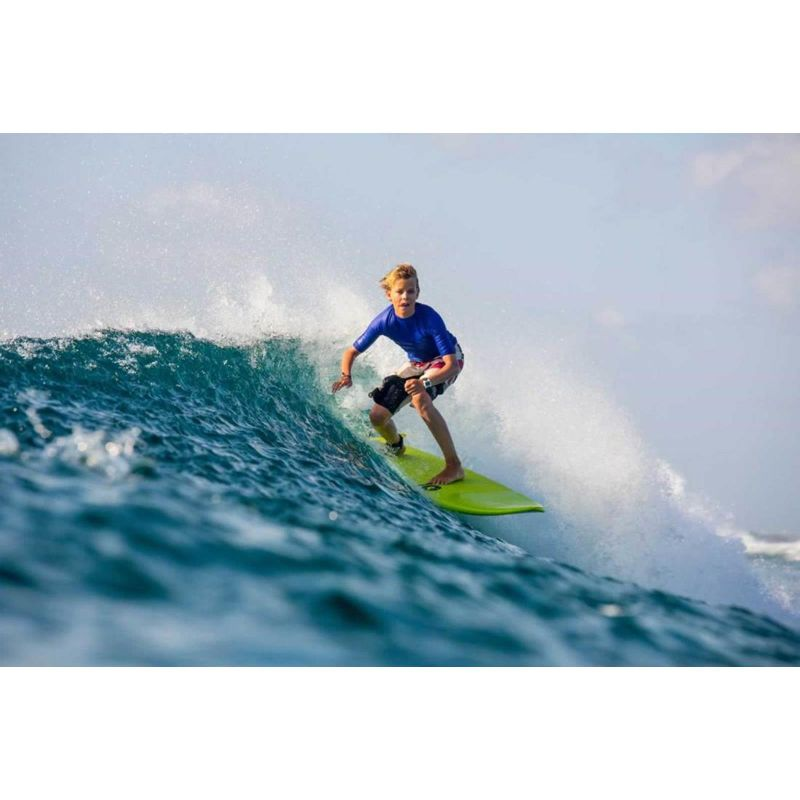 surfboard-torq-softboard-fish-blue_3