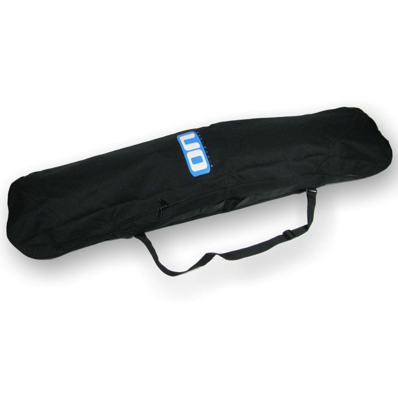 ON Snowboard Tasche Slim Cover 162x34cm