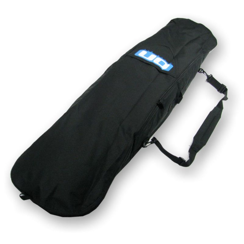 ON Snowboard Tasche Cocoon Cover 162x34cm