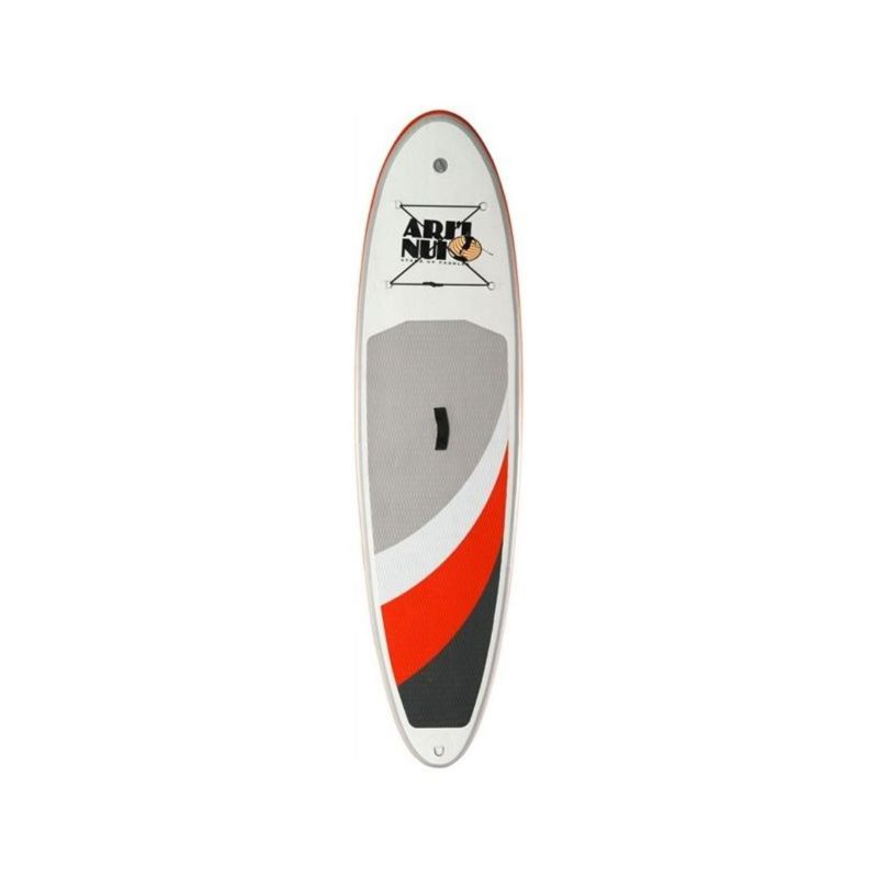 ARIINUI SUP aufblasbar 9.6 BLOWER Stand Up Paddle