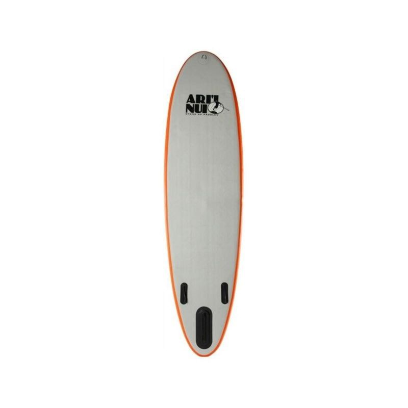 ariinui-sup-aufblasbar-96-blower-stand-up-paddle_1