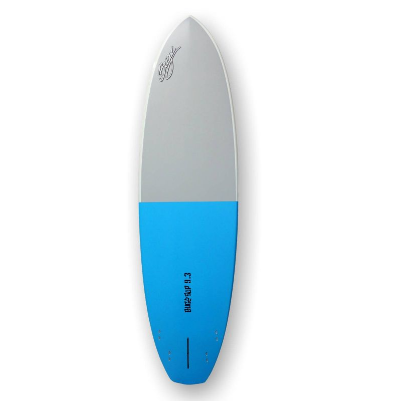 bugz-sup-board-93-epoxy-stand-up-paddle_1