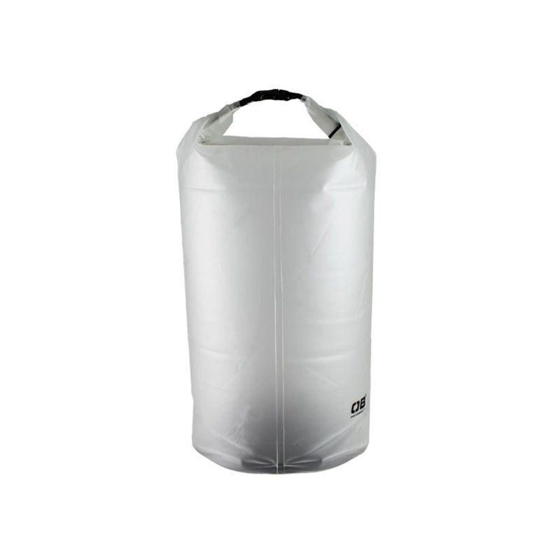 overboard-wasserdichter-packsack-light-20-liter_1