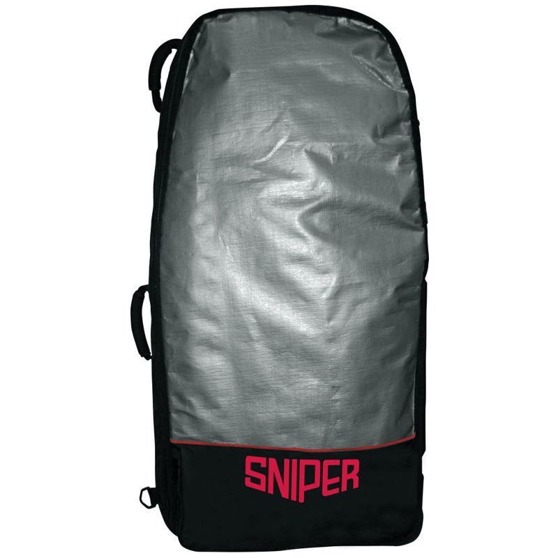 madness-boardbag-pe-silver-92-funboard-daybag_1