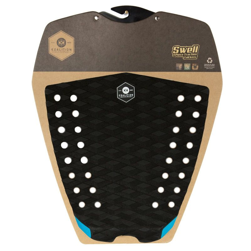 koalition-footpad-deck-grip-swell-schwarz_3