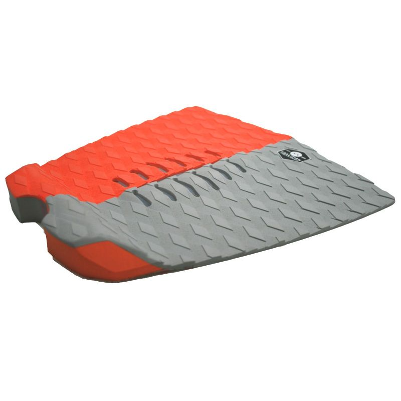 koalition-footpad-deck-grip-barrel-orange-grau_1