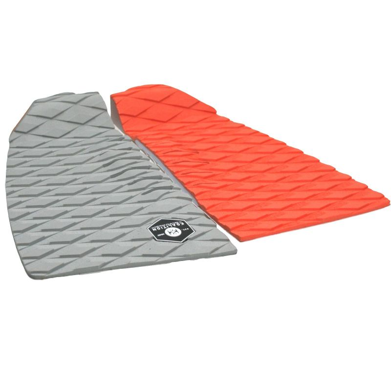 koalition-footpad-deck-grip-barrel-orange-grau_2