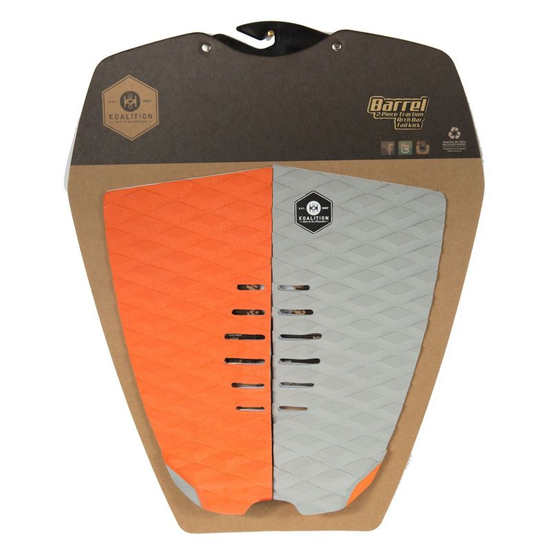 koalition-footpad-deck-grip-barrel-orange-grau_3