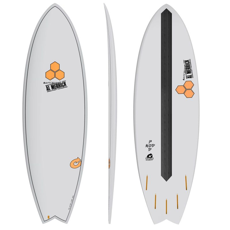 surfboard-channel-islands-x-lite-pod-mod-56-grau_1