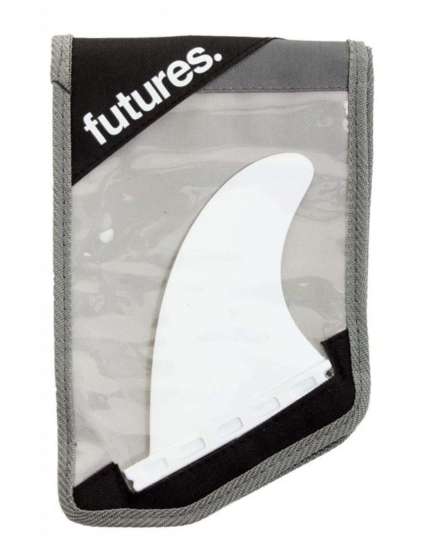 futures-quad-fin-set-qd2-375-sym-thermotech_3