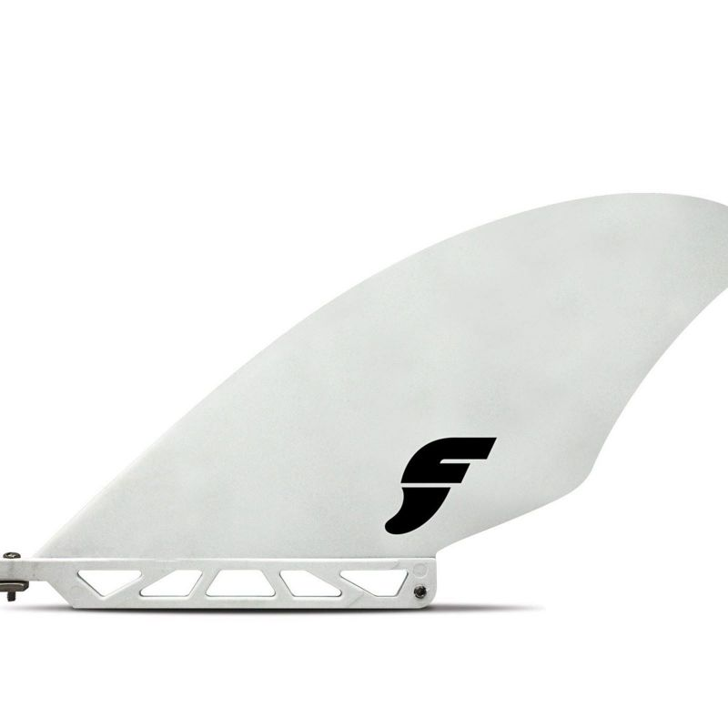 FUTURES Single Fin Keel Large 8.5 Thermotech US