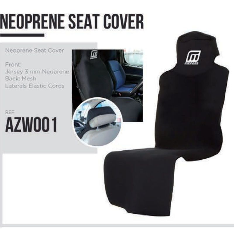 madness-neopren-auto-sitzbezug-surf-seat-cover_1
