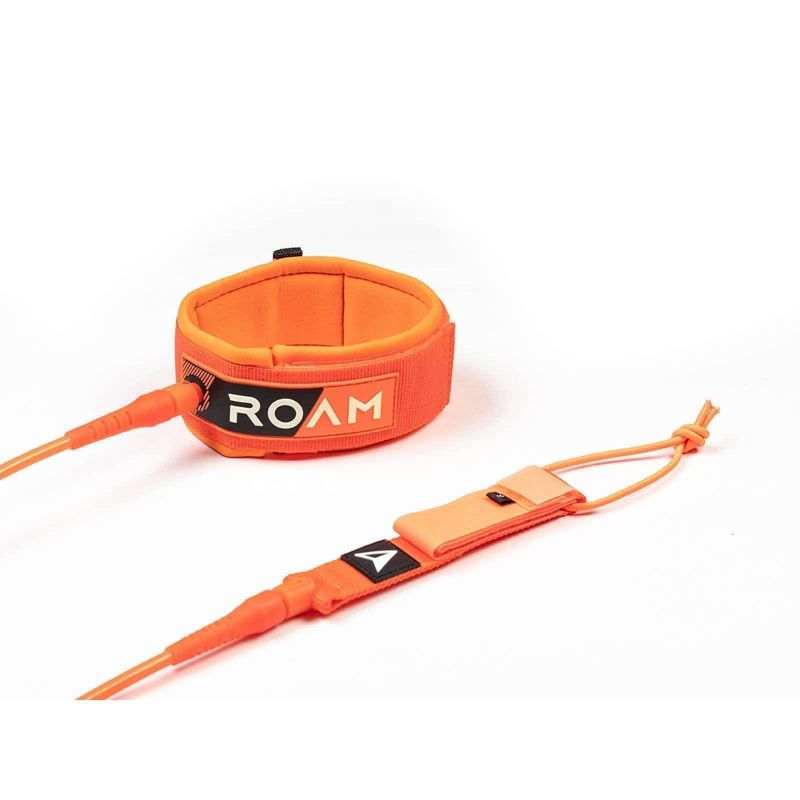 roam-surfboard-leash-premium-90-knie-7mm-orange_1