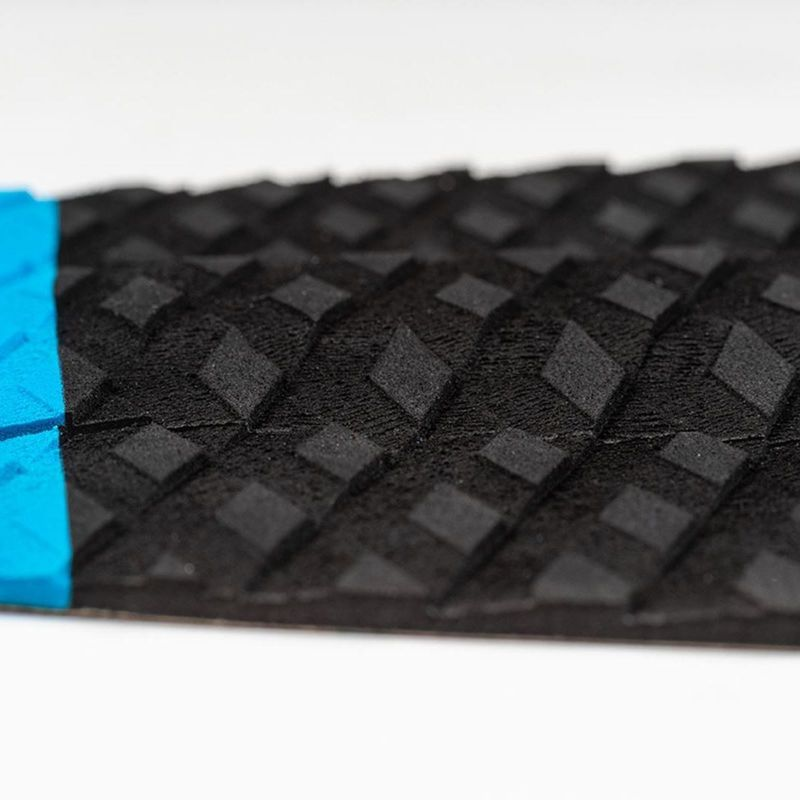 roam-footpad-deck-grip-traction-pad-3-tlg-blau_3