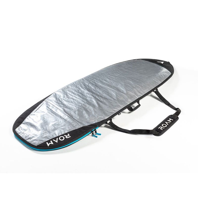 roam-boardbag-surfboard-day-lite-hybrid-fish-64_1