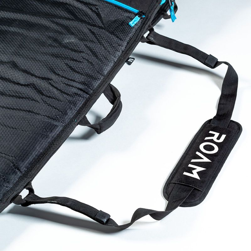 roam-boardbag-surfboard-tech-bag-shortboard-64_3