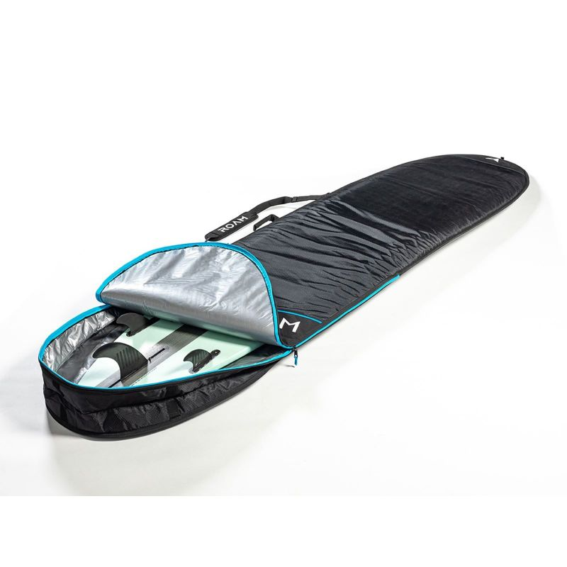 roam-boardbag-surfboard-tech-bag-longboard-92_1