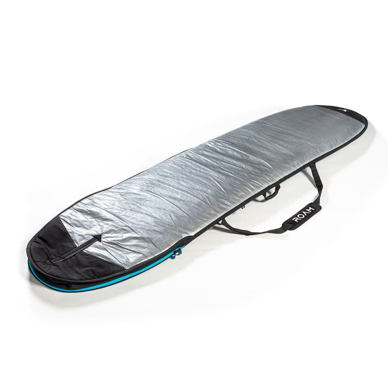 roam-boardbag-surfboard-tech-bag-longboard-92_2