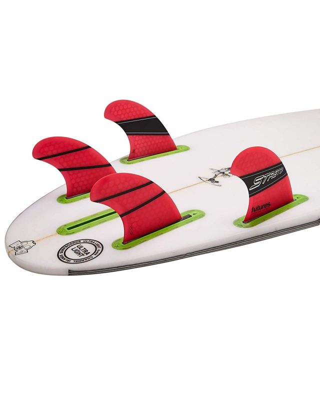 futures-quad-fin-set-stretch-honeycomb_1