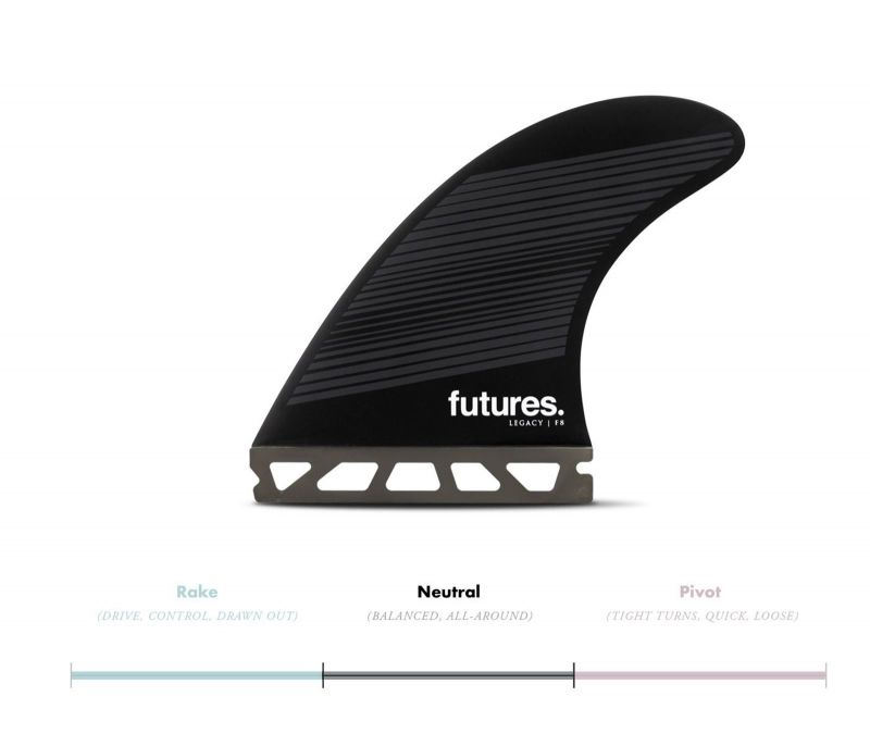 futures-thruster-fin-set-f8-honeycomb-legacy_2