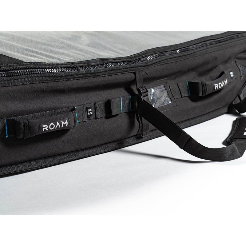 roam-boardbag-surfboard-coffin-63-doppel-triple_3