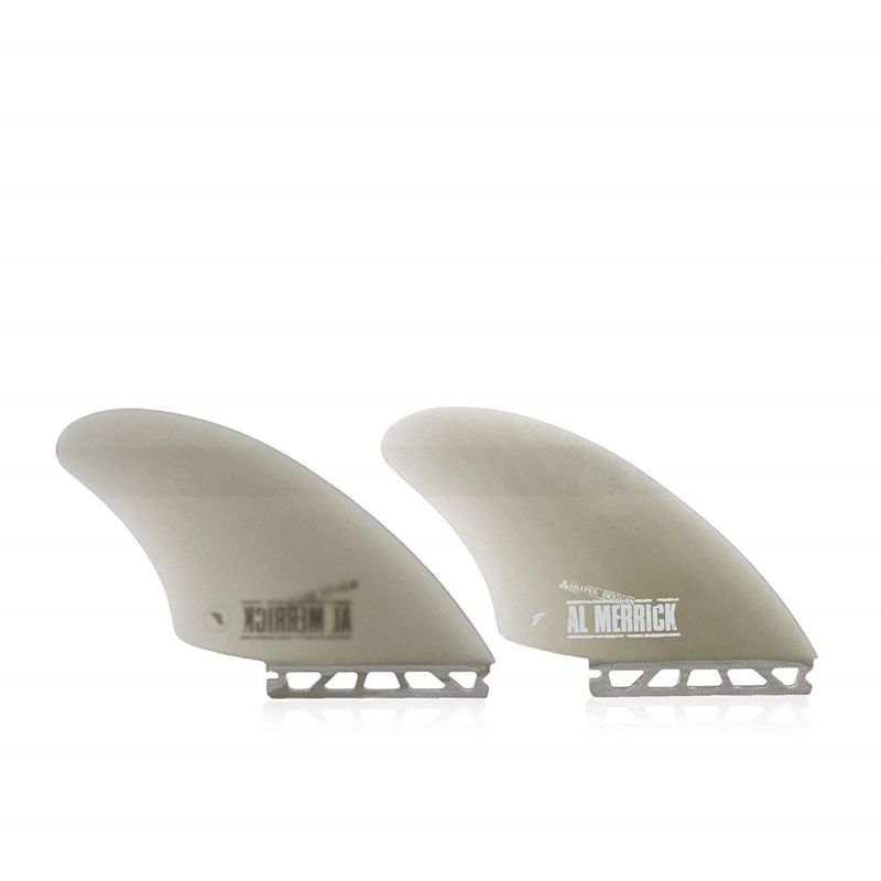 futures-twin-fin-set-channel-island-keel-fiberglas_1