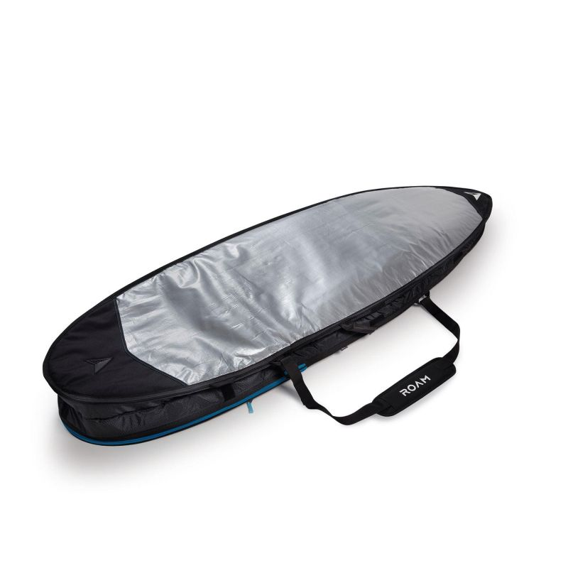 roam-boardbag-surfboard-tech-bag-doppel-short-68_1