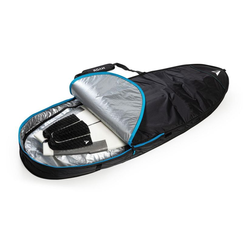 roam-boardbag-surfboard-tech-bag-doppel-fish-64_2