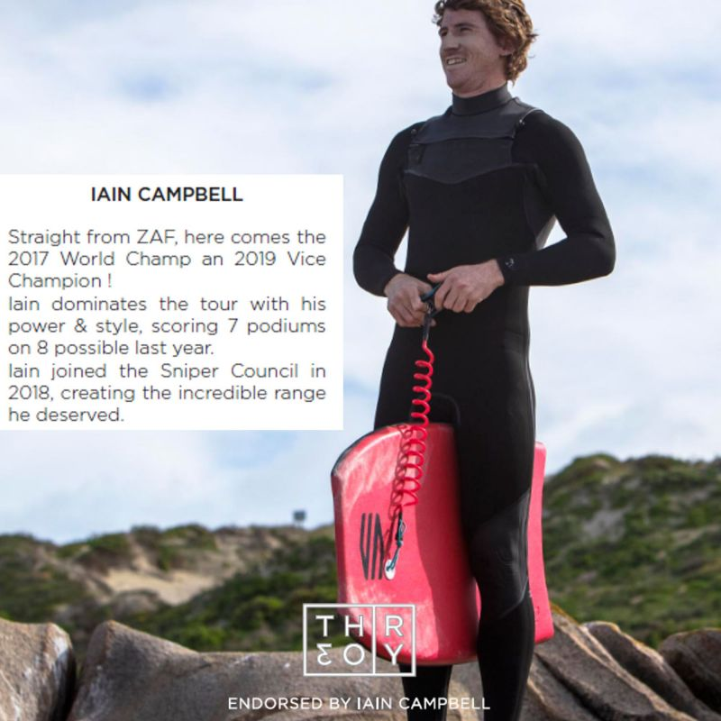 sniper-bodyboard-ian-campbell-pro-theory-pp-42-rot_1