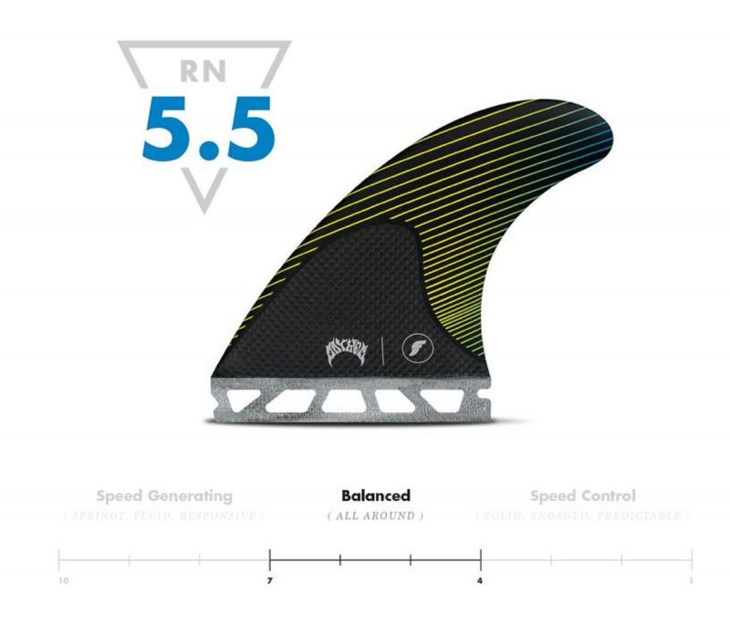 futures-thruster-fin-set-mayhem-m-honeycomb-carbon_1