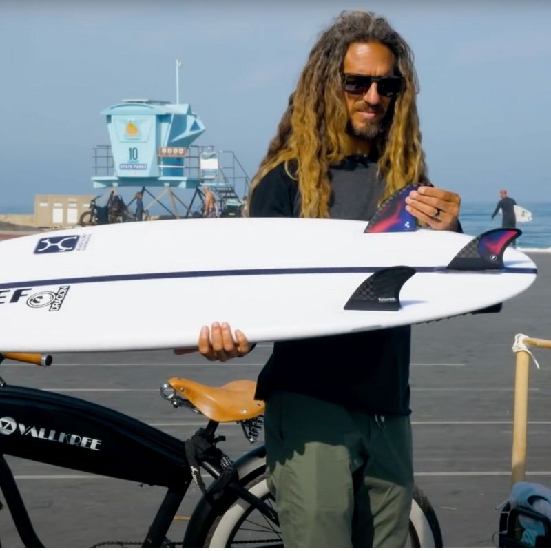 futures-thruster-fin-set-rob-machado-pivot-blkstx_3