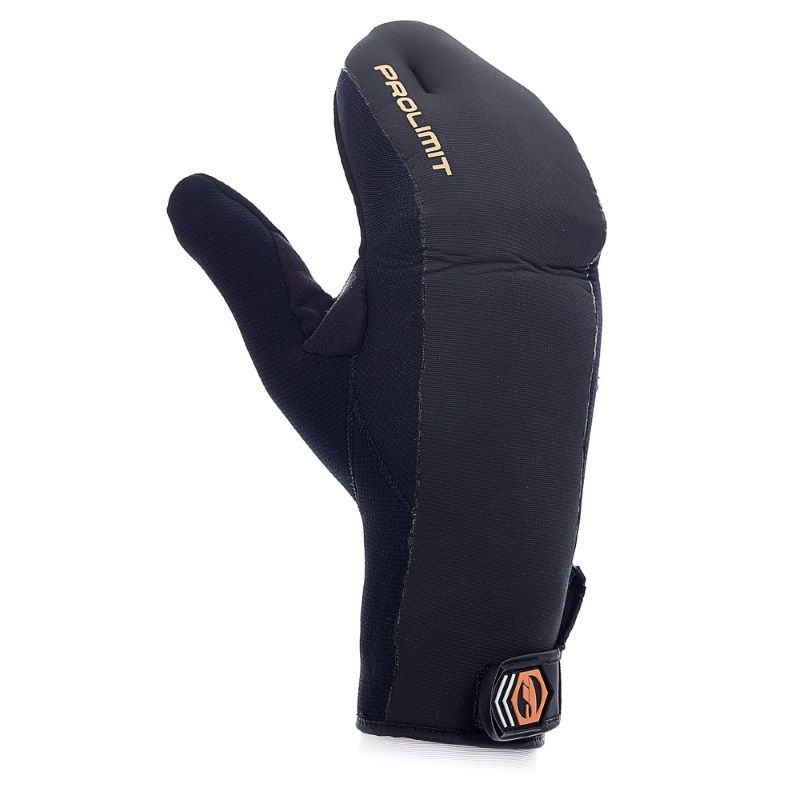 ProLimit Handschuh Open Palm Extreme