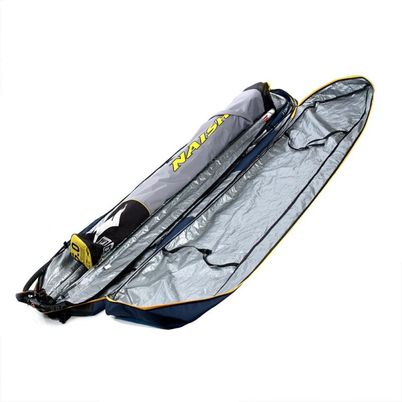 Prolimit Windsurf Quiverbag Equipment Bag