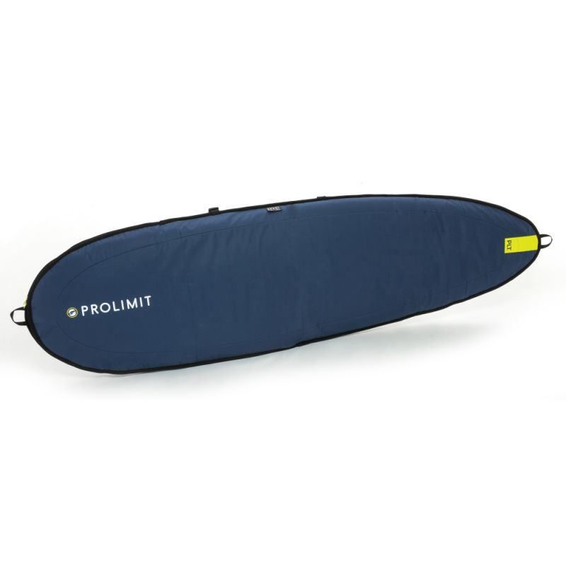 ProLimit WS Sport Boardbag