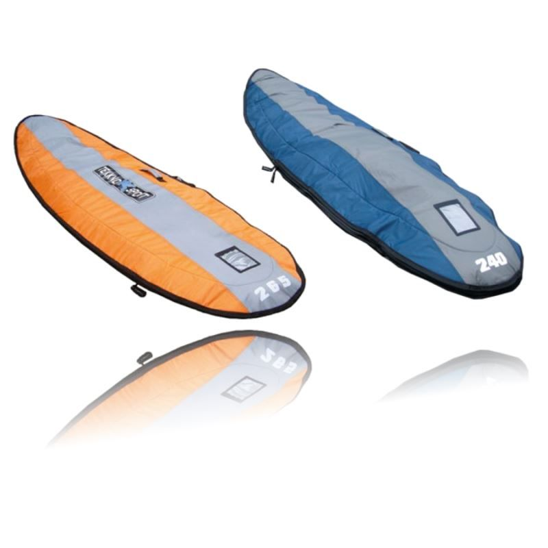 Tekknosport Windsurf Boardbag