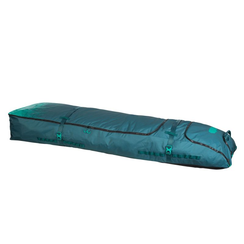 Ion Windsurf TEC Quiverbag