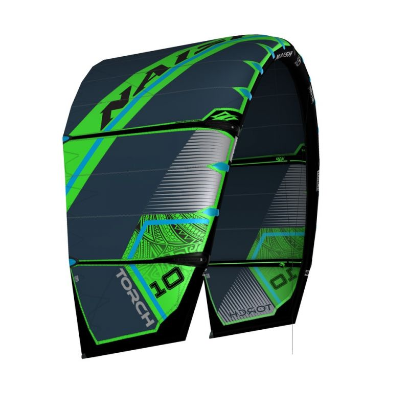 Naish Torch Kite Only 2018