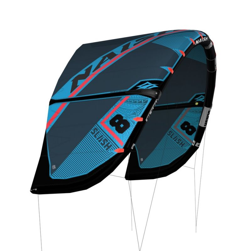 Naish Slash Kite Only 2018