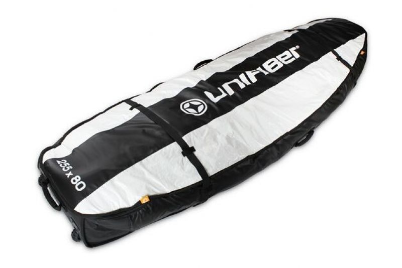 Unifiber Double Boardbag