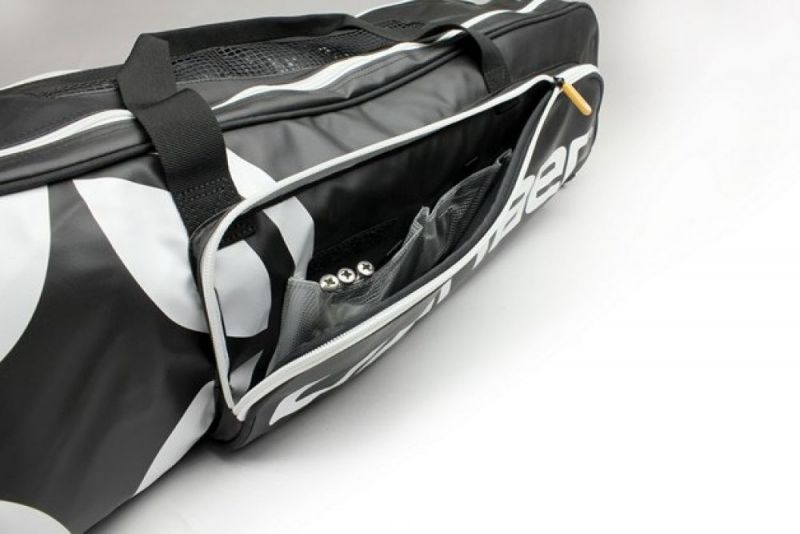 Unifiber Small Equipment Carry Windsurf Bag