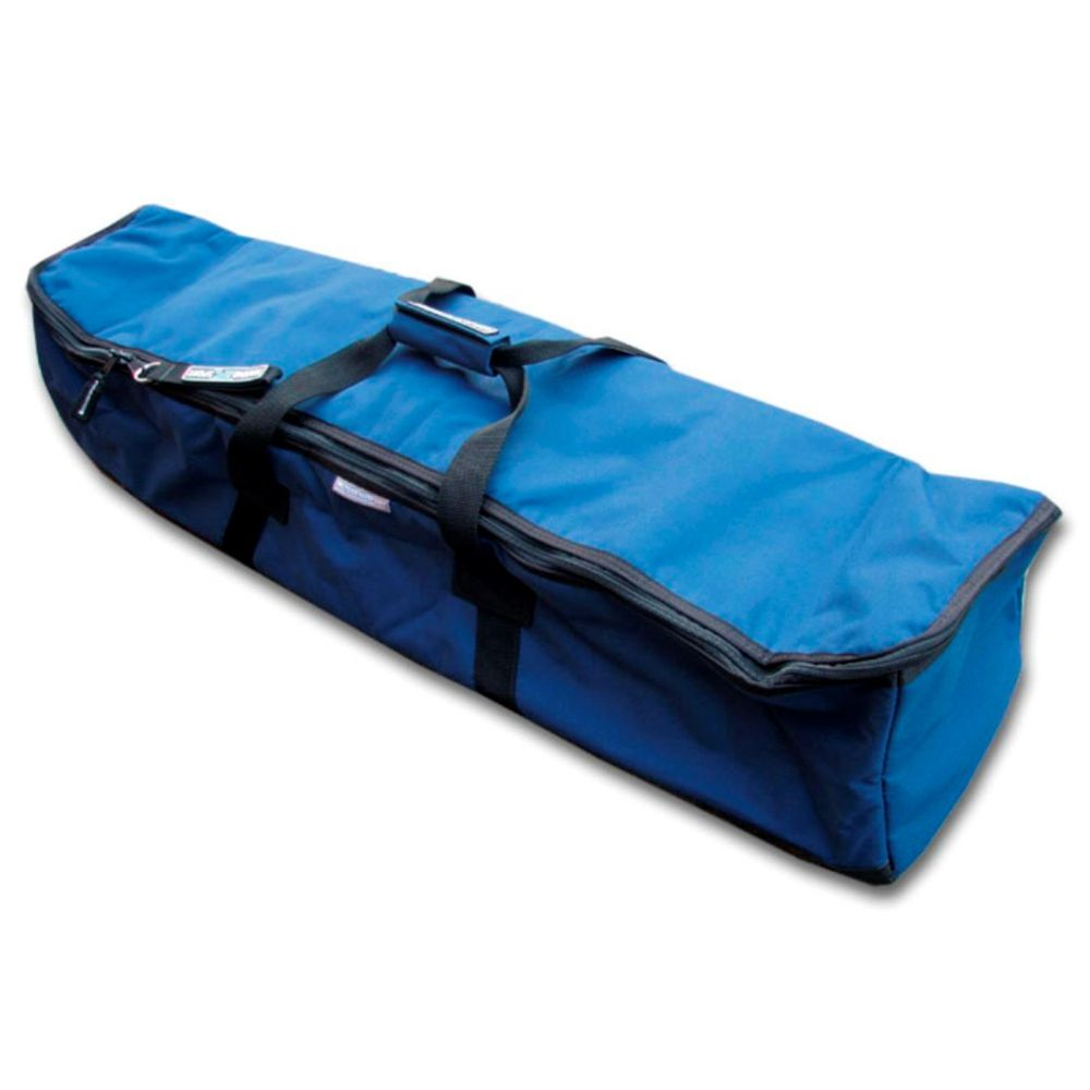 Tekknosport Finnentasche Fin Bag 100x25x18cm marin